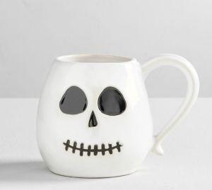 skeleton-mug