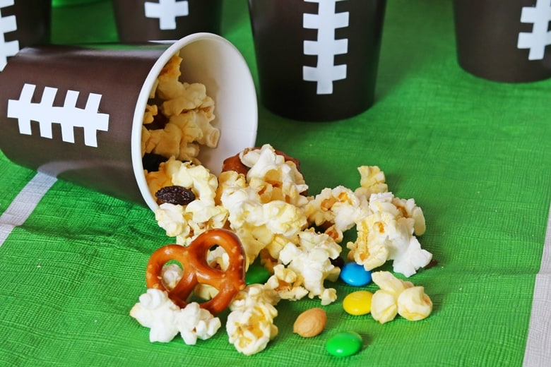 game-day-snack-mix
