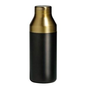 black-gold-cocktail-shaker