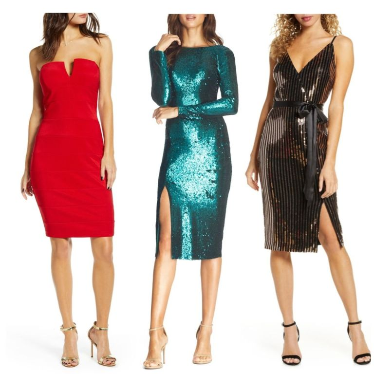 christmas-party-dresses