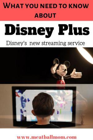 What you need to know about Disney Plus #disney #disneyplus #disneymovies #disneypixar #marvel #nationalgeographic #starwars #momlife #kidsactivities #familytime #movienight