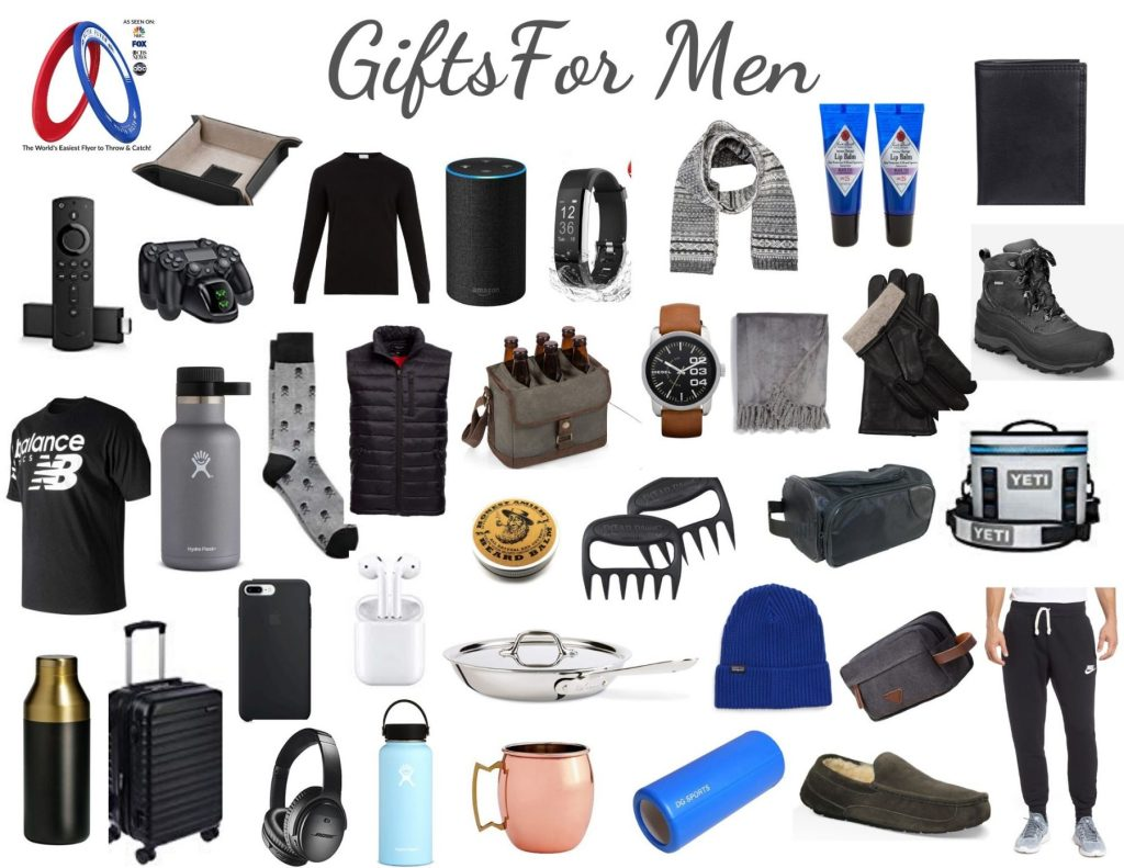 christmas-gifts-for-men-collage