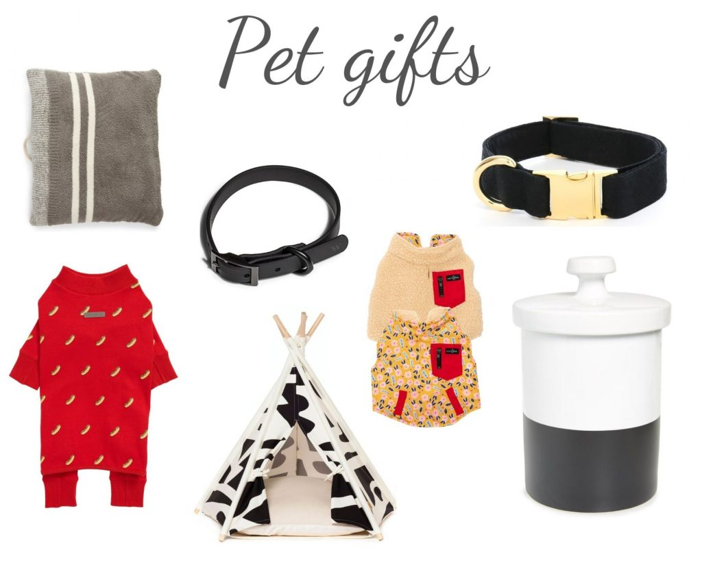 Christmas-gifts-for-pets-collage