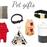 Christmas-gifts-for-pets