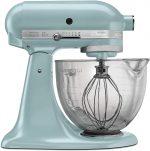 kitchenaid-stand-mixer-glass-bowl