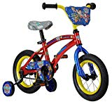 paw-patrol-bike-kids