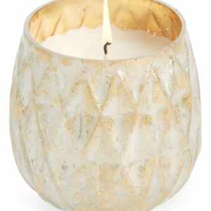small-distressed-foil-candle