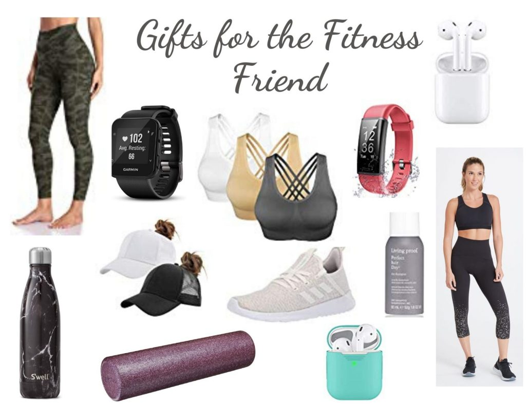 Christmas-gifts-for-the-fitness-friend-collage