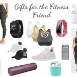 gifts-for-the-fitness-friend