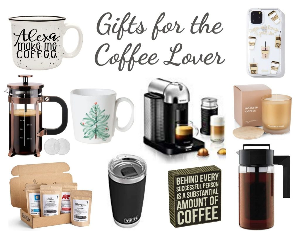 christmas-gifts-for-coffee-lovers