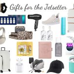 gifts-for-the-jetsetter