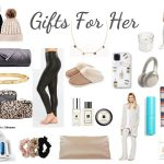 Christmas-gifts-for-her