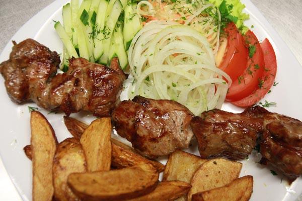 Картинки по запросу шашлык из свинины по армянски