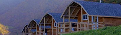 outdoor-cabins