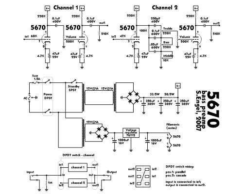 small resolution of alembic tube preamp schematic schematic diagram data alembic tube preamp schematic