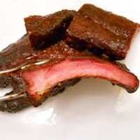 MeatFireGood.com