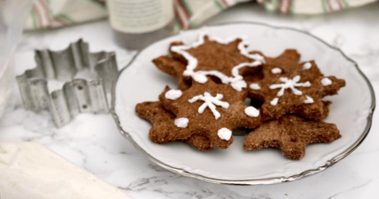 Vegan Keto Christmas Cookies Archives Meat Free Keto Vegan Keto