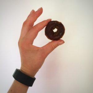 pumpkin-spice-vegan-ket-donuts-insta2