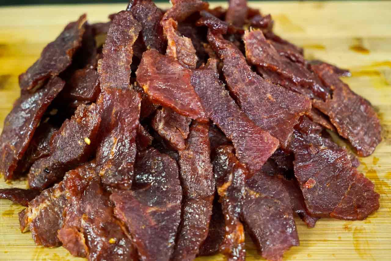 How To Make Meat Recipes Meatgistics Walton39s Community
