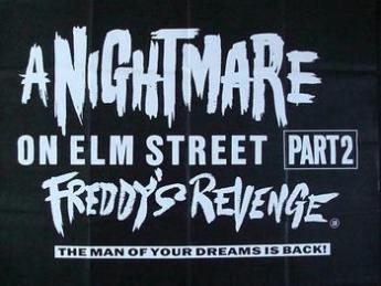NIGHTMAREONELMSTREETPART2ADVANCE