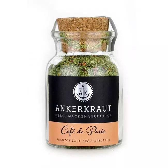 AnkerKraut Cafe de Paris (50g)