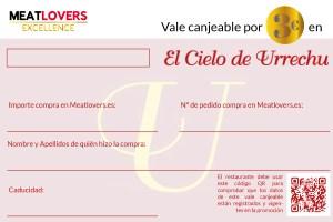 3euros-cielo-urrechu-meatlovers