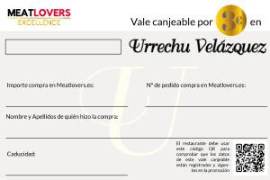 3euros-urrechu-velazquez-meatlovers