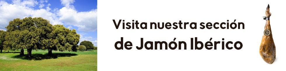 Comprar-jamon-iberico-