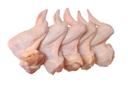 alitas-de-pollo-bandeja-1-kg_860002