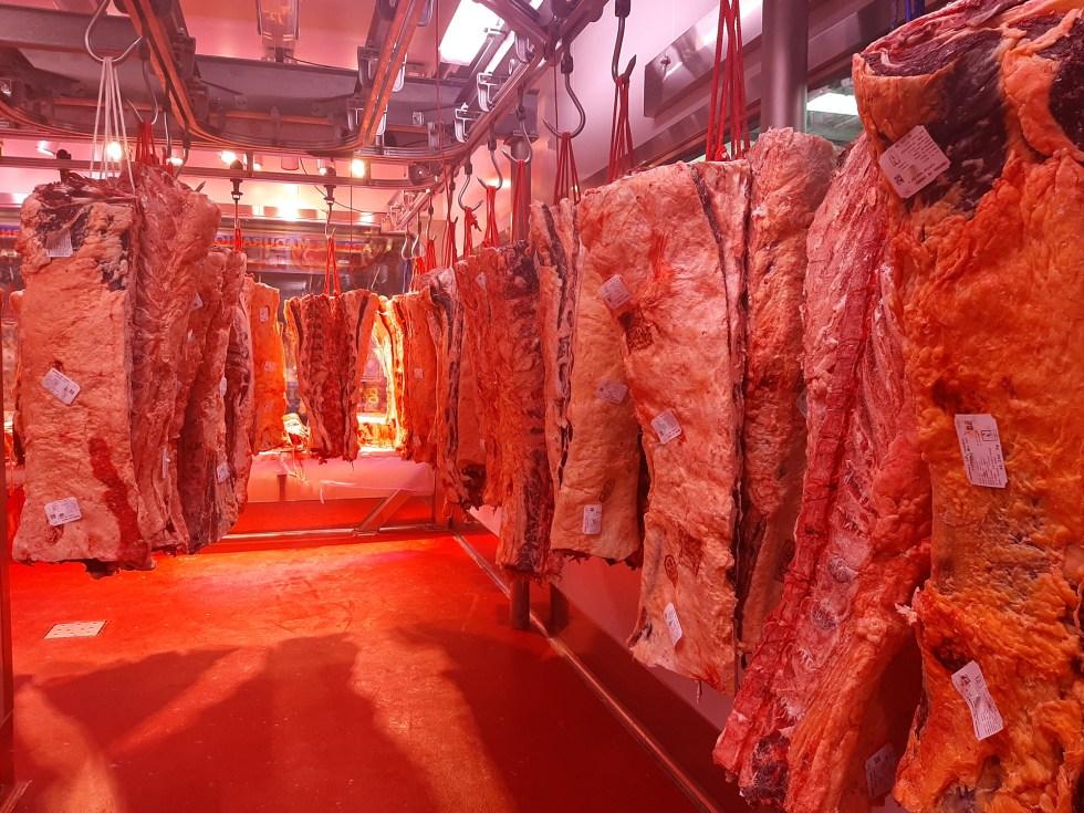 camara-maduración-carne-dry-aged