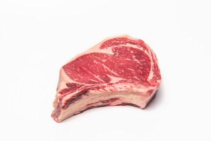 chuleton-de-vaca-madurada-premium-500-g_816048