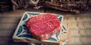 comprar-carne-premium-online