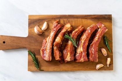 costilla-de-cerdo-adobada-troceada_865011