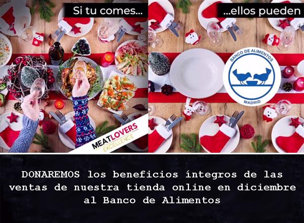 donacion-banco-alimentos