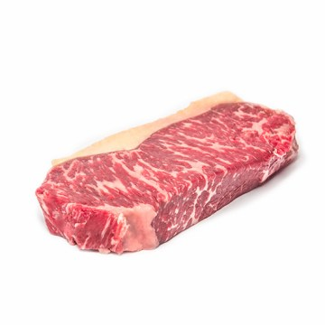 entrecote-vaca-madurada-250-g_816030