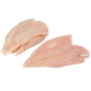filetes-de-pollo_860016