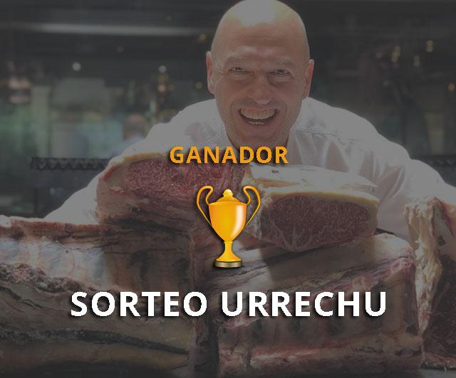 ganadores-URRECHU-Sorteo