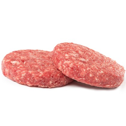 hamburguesa-angus_810091