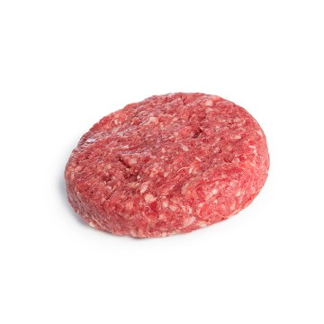 hamburguesa-black-angus-bandeja-4x150-gr