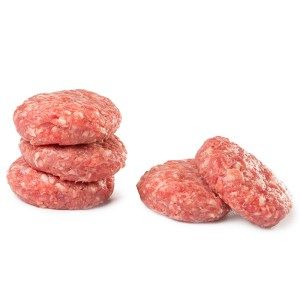hamburguesa-mini-angus_865021