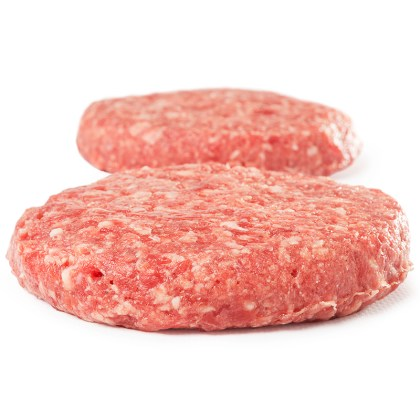 hamburguesa-ternera-charra_865020