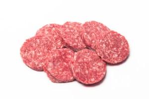 hamburguesa-vaca-mini-40-g_816062