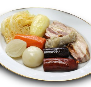 preparado-cocido-para-4_810060
