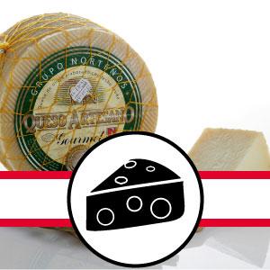 quesos-artesanos-gourmet-tienda-online