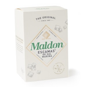sal-maldon_887045