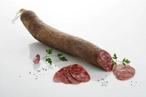 salchichon-iberico-lonchas_871040