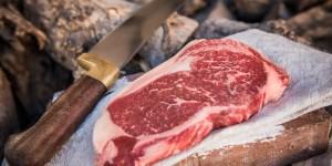 tienda-online-carne-gourmet