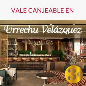 vale3e-urrechu-velazquez-1