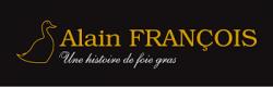 Alain francois logo