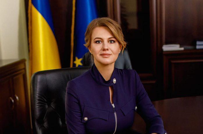 Стало відомо як Україна бореться з фальсифікатом